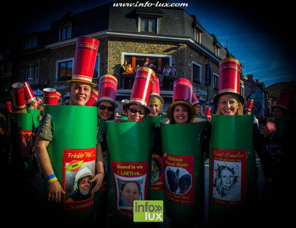 images/Carnavallaroche2017/laroche120