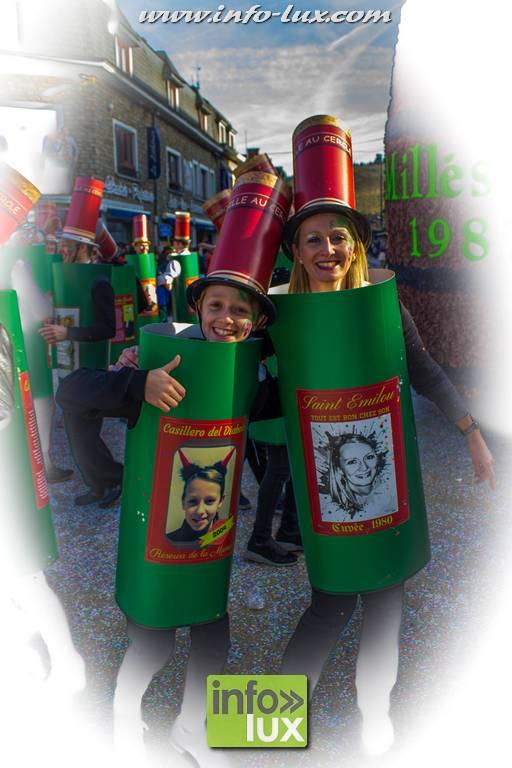 images/Carnavallaroche2017/laroche121