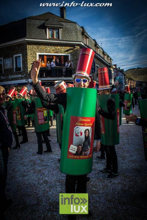 images/Carnavallaroche2017/laroche122