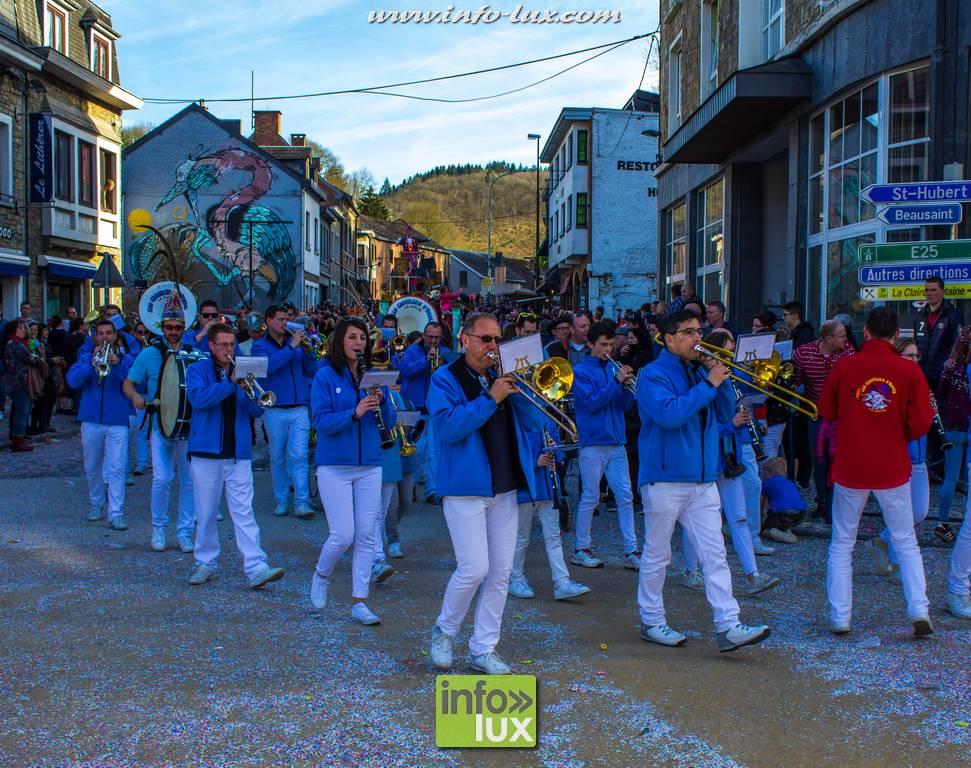 images/Carnavallaroche2017/laroche130