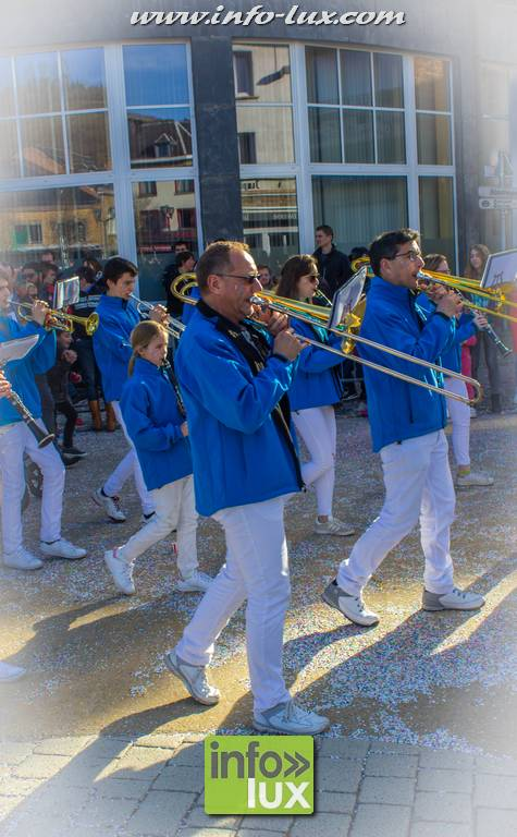 images/Carnavallaroche2017/laroche131