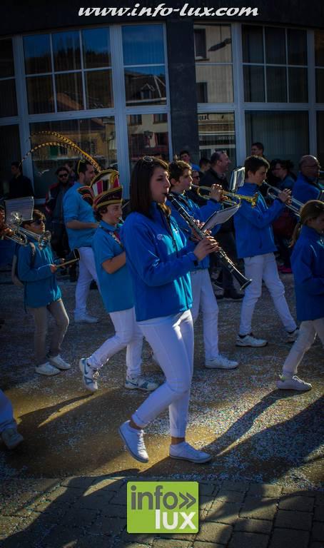 images/Carnavallaroche2017/laroche132