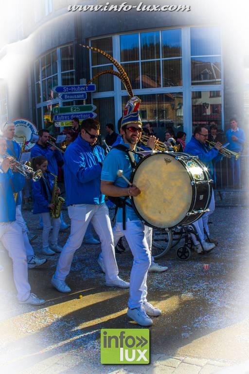 images/Carnavallaroche2017/laroche133