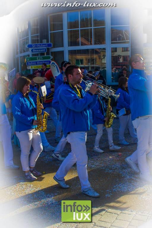 images/Carnavallaroche2017/laroche134