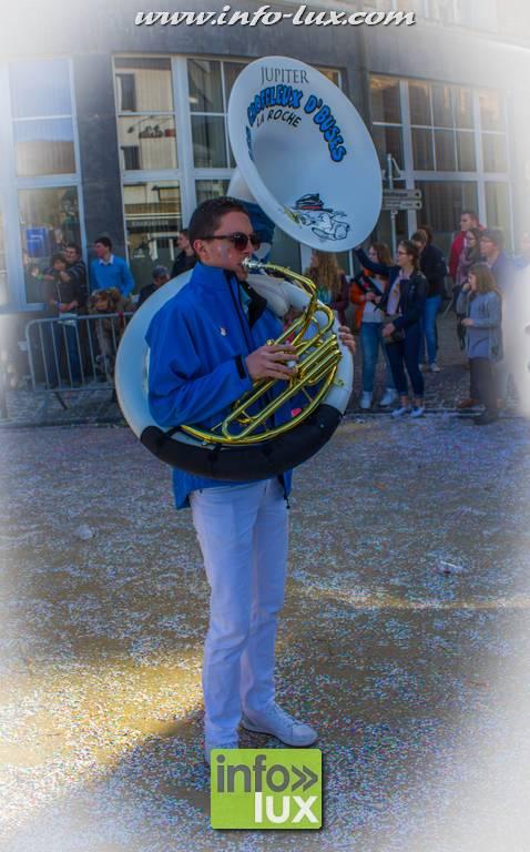 images/Carnavallaroche2017/laroche136