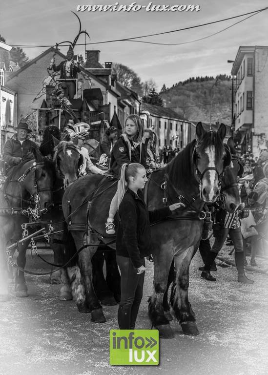 images/Carnavallaroche2017/laroche139