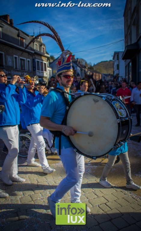 images/Carnavallaroche2017/laroche141
