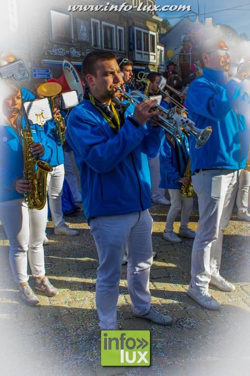 images/Carnavallaroche2017/laroche142