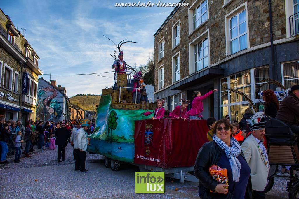 images/Carnavallaroche2017/laroche146