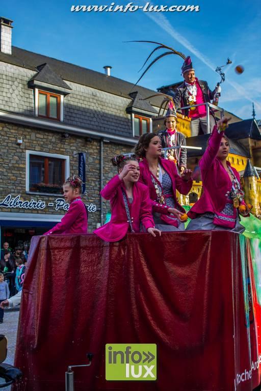 images/Carnavallaroche2017/laroche155