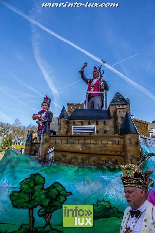images/Carnavallaroche2017/laroche157