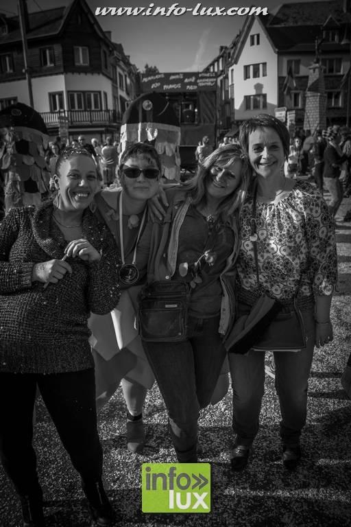 images/Carnavallaroche2017/laroche160