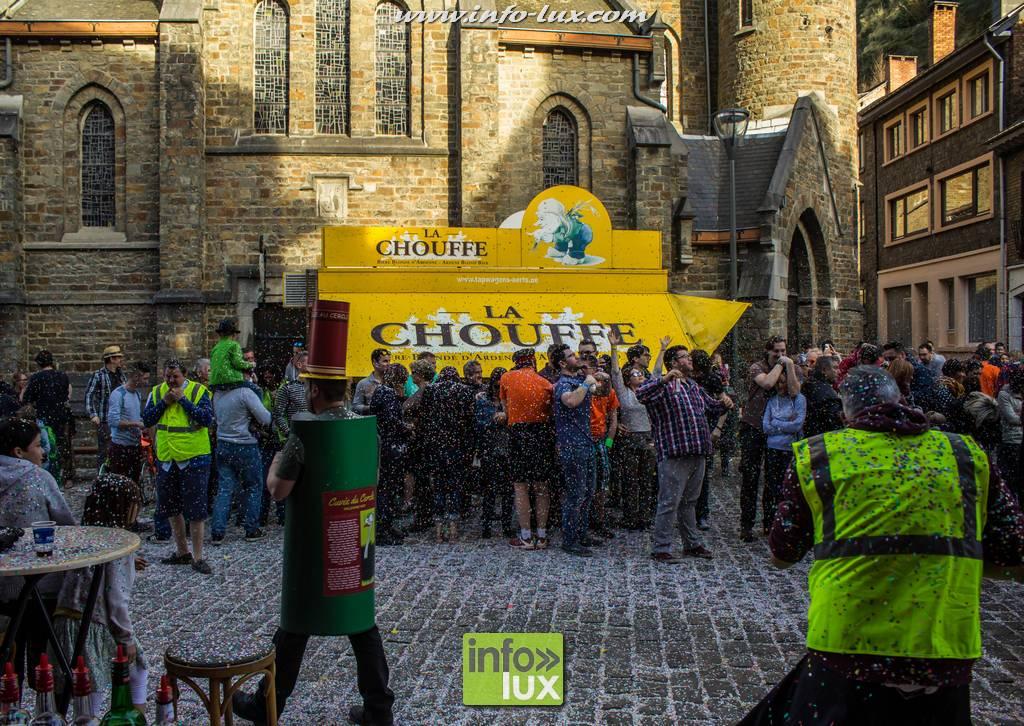 images/Carnavallaroche2017/laroche164