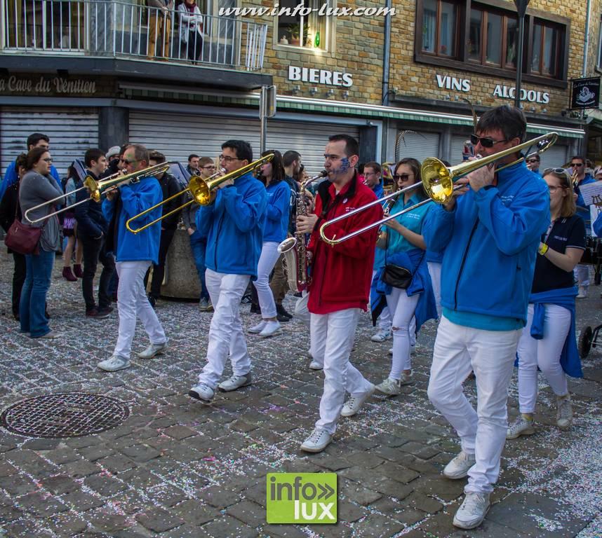 images/Carnavallaroche2017/laroche166