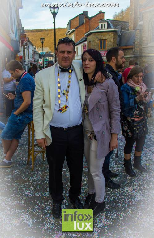 images/Carnavallaroche2017/laroche177