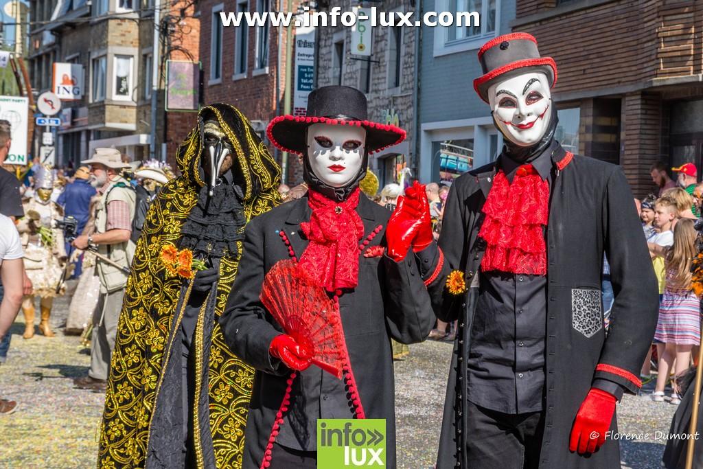 Carnaval de Hotton