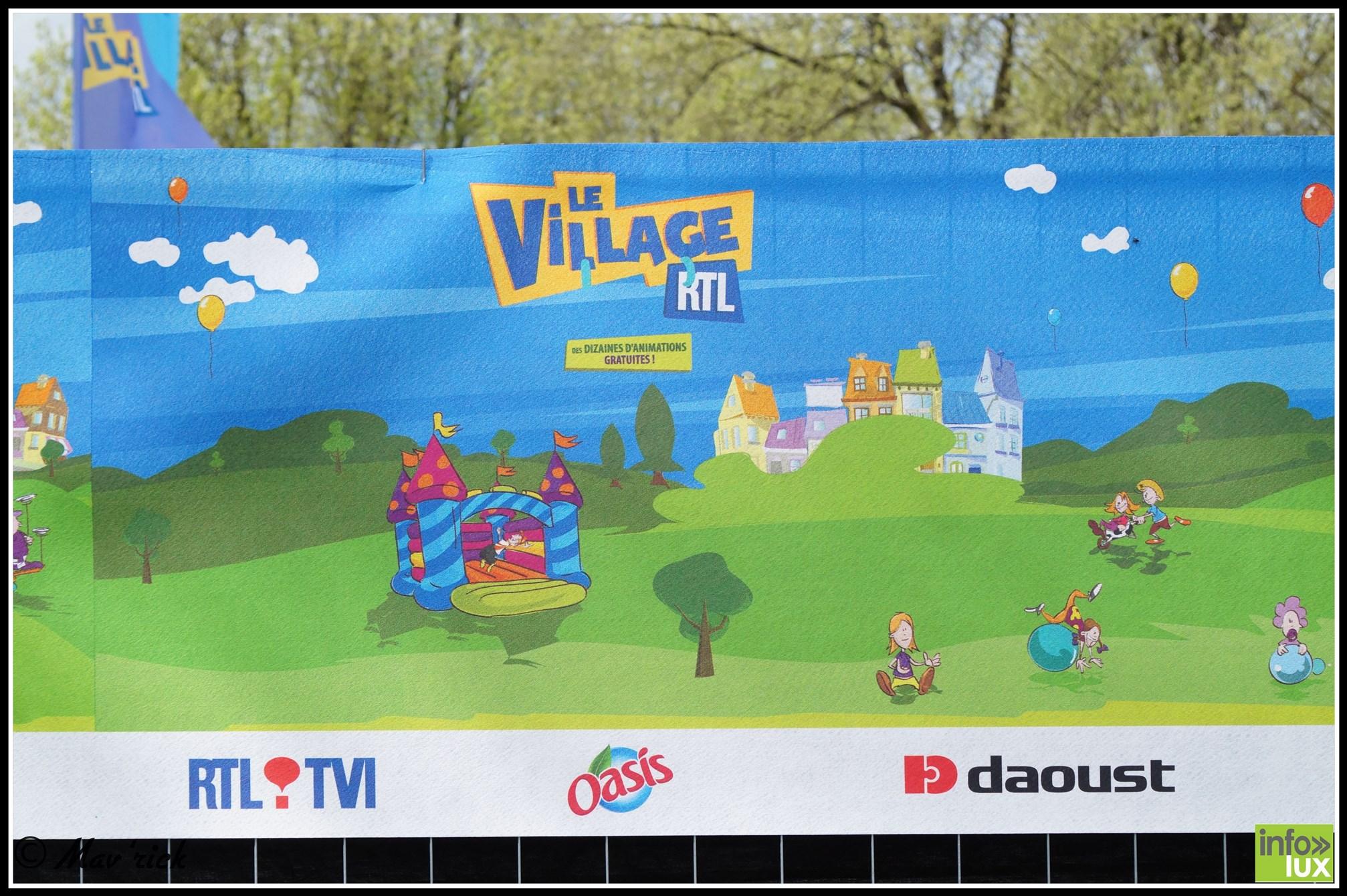 //media/jw_sigpro/users/0000001287/Village RTL Bertrix/DSC09509_GF_GF