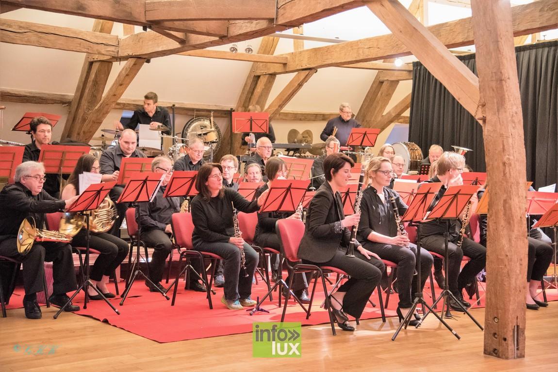 //media/jw_sigpro/users/0000002677/Concert_de_l_Union_Bouillonnaise_mai_2017/hrmn_Bouillon_ccrt_ptps06052017_001