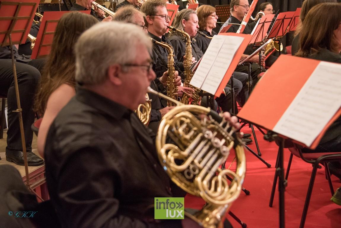 //media/jw_sigpro/users/0000002677/Concert_de_l_Union_Bouillonnaise_mai_2017/hrmn_Bouillon_ccrt_ptps06052017_004