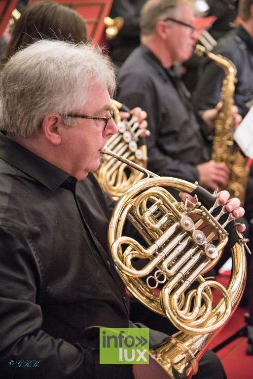 //media/jw_sigpro/users/0000002677/Concert_de_l_Union_Bouillonnaise_mai_2017/hrmn_Bouillon_ccrt_ptps06052017_005