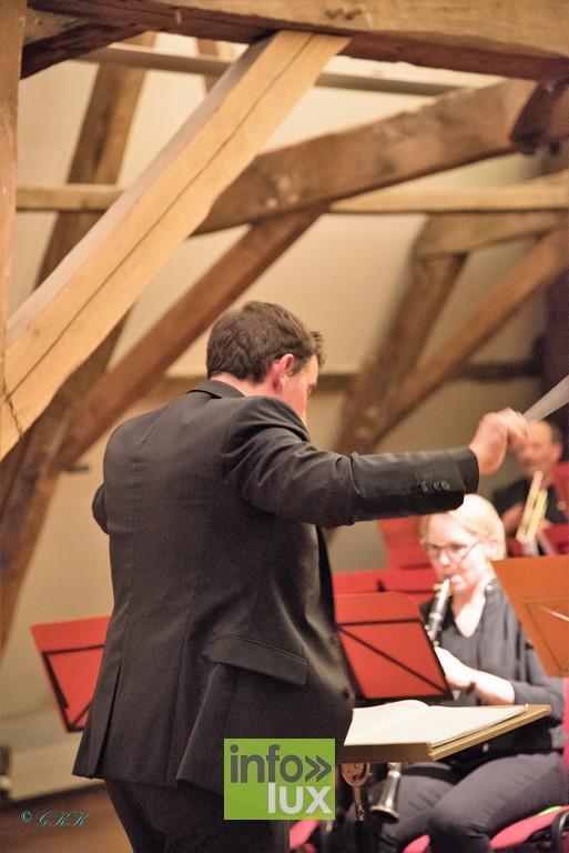 //media/jw_sigpro/users/0000002677/Concert_de_l_Union_Bouillonnaise_mai_2017/hrmn_Bouillon_ccrt_ptps06052017_019