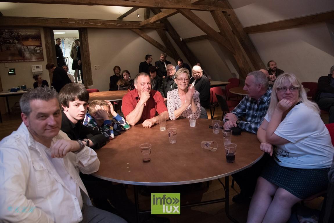 //media/jw_sigpro/users/0000002677/Concert_de_l_Union_Bouillonnaise_mai_2017/hrmn_Bouillon_ccrt_ptps06052017_029