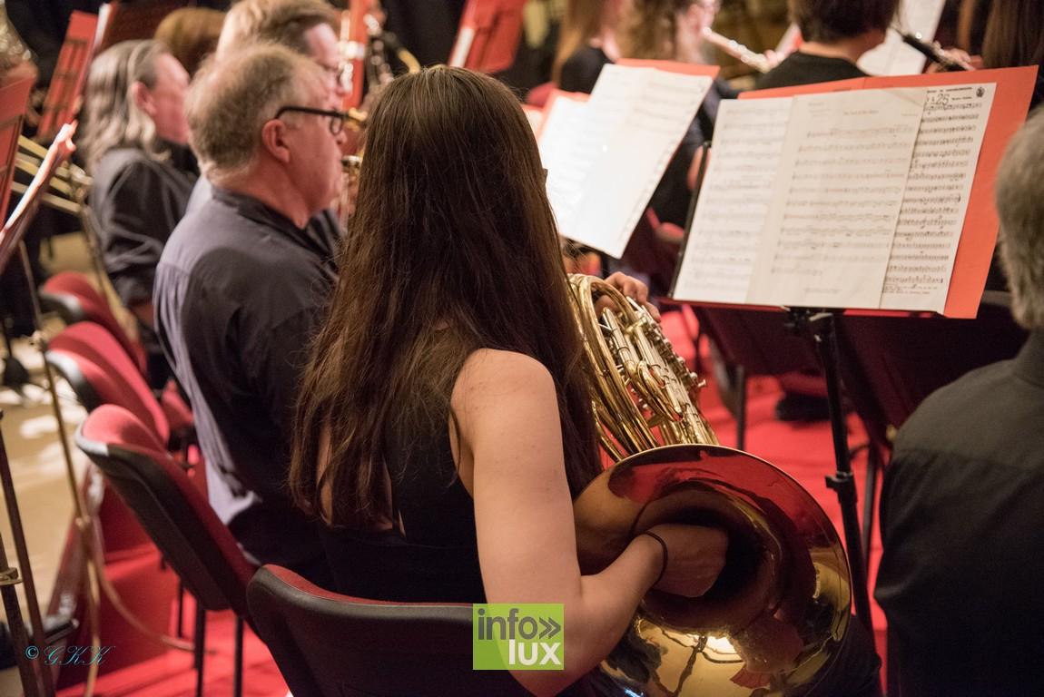 //media/jw_sigpro/users/0000002677/Concert_de_l_Union_Bouillonnaise_mai_2017/hrmn_Bouillon_ccrt_ptps06052017_050