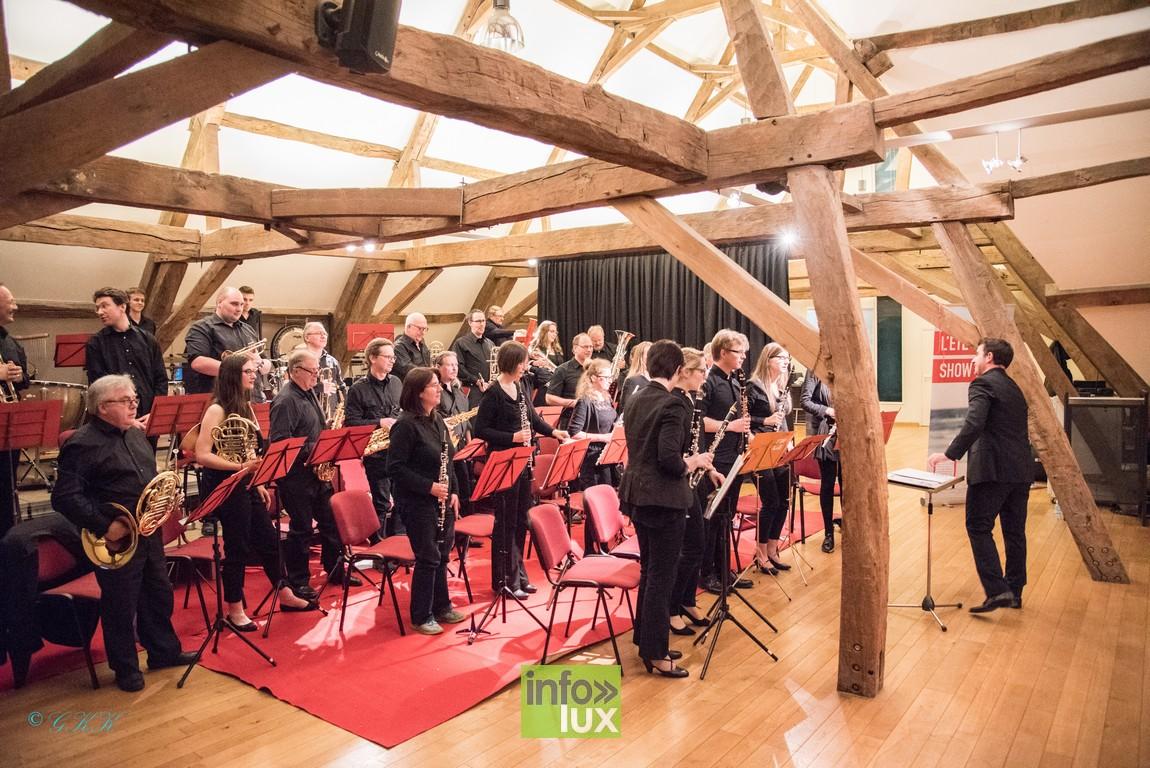 //media/jw_sigpro/users/0000002677/Concert_de_l_Union_Bouillonnaise_mai_2017/hrmn_Bouillon_ccrt_ptps06052017_053