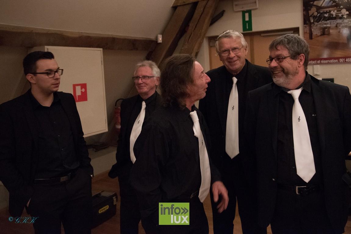 //media/jw_sigpro/users/0000002677/Concert_de_l_Union_Bouillonnaise_mai_2017/hrmn_Bouillon_ccrt_ptps06052017_054
