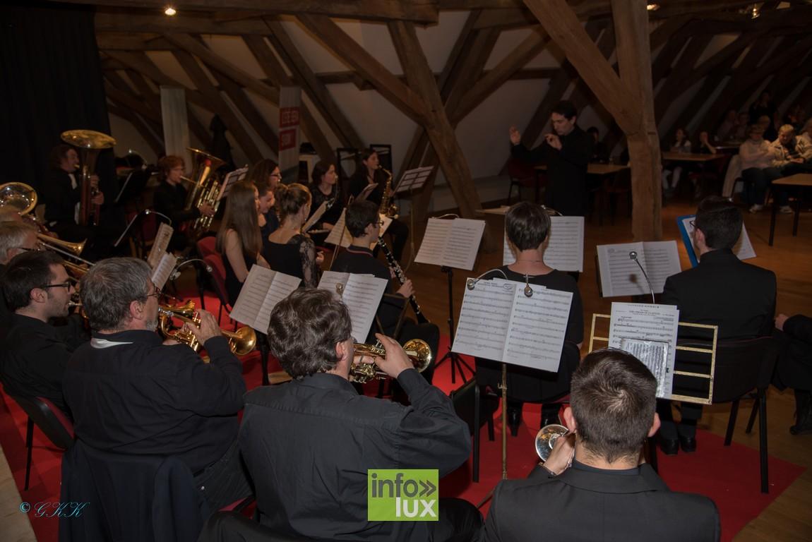 //media/jw_sigpro/users/0000002677/Concert_de_l_Union_Bouillonnaise_mai_2017/hrmn_Bouillon_ccrt_ptps06052017_061