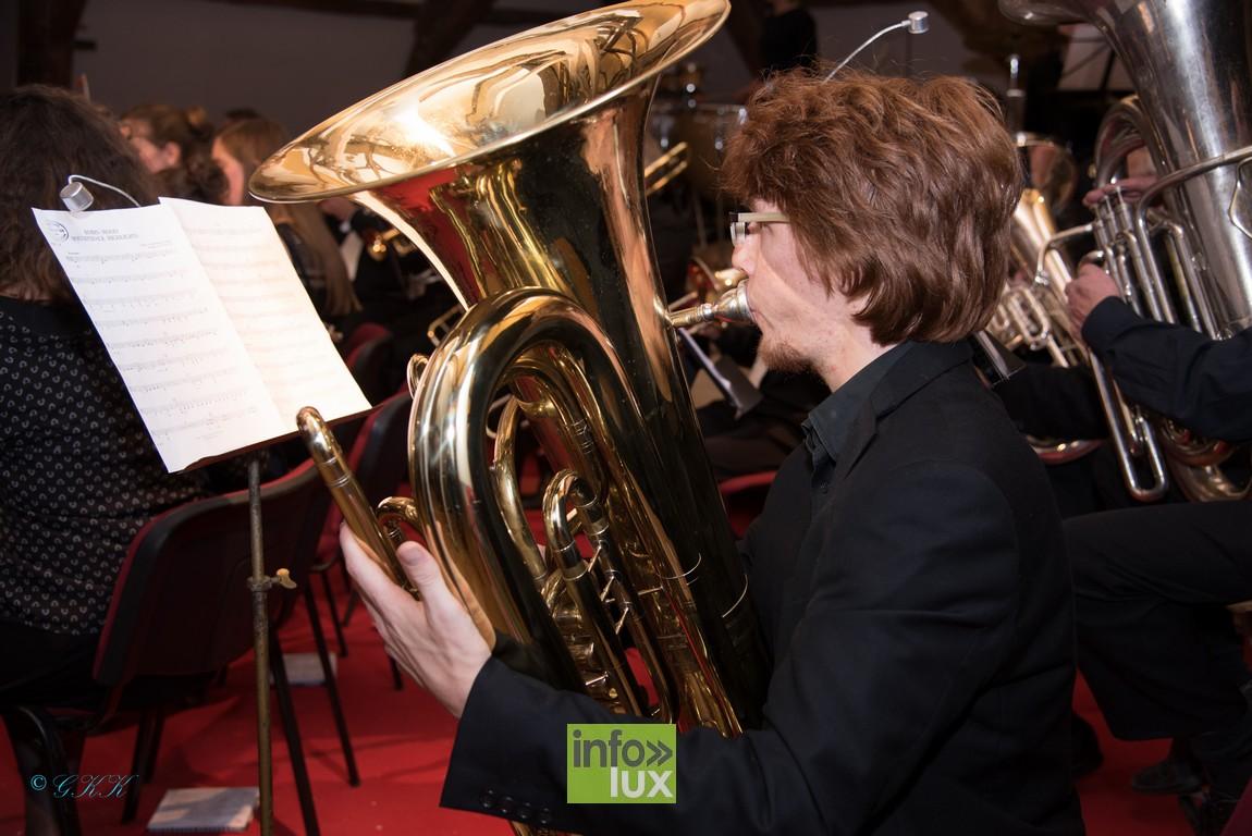 //media/jw_sigpro/users/0000002677/Concert_de_l_Union_Bouillonnaise_mai_2017/hrmn_Bouillon_ccrt_ptps06052017_065