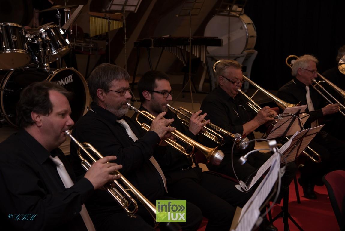 //media/jw_sigpro/users/0000002677/Concert_de_l_Union_Bouillonnaise_mai_2017/hrmn_Bouillon_ccrt_ptps06052017_075