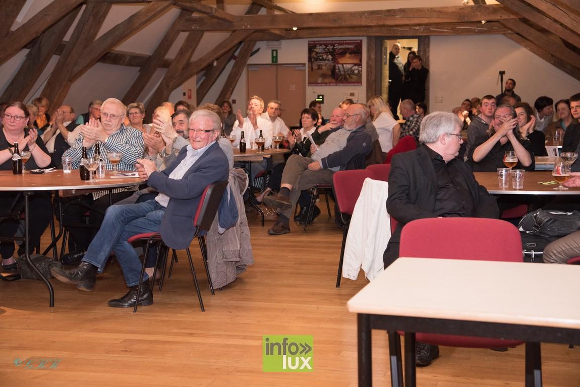 //media/jw_sigpro/users/0000002677/Concert_de_l_Union_Bouillonnaise_mai_2017/hrmn_Bouillon_ccrt_ptps06052017_080