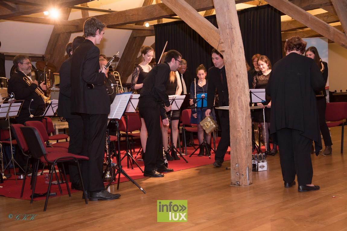 //media/jw_sigpro/users/0000002677/Concert_de_l_Union_Bouillonnaise_mai_2017/hrmn_Bouillon_ccrt_ptps06052017_092