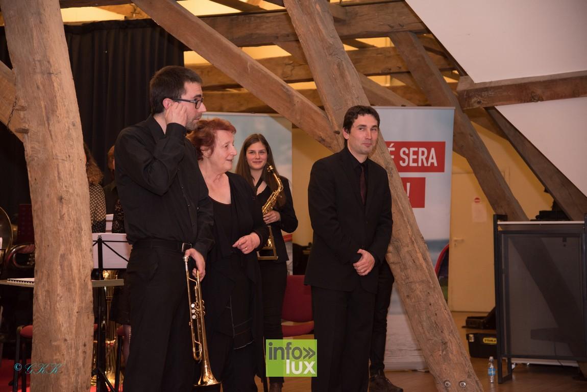 //media/jw_sigpro/users/0000002677/Concert_de_l_Union_Bouillonnaise_mai_2017/hrmn_Bouillon_ccrt_ptps06052017_093