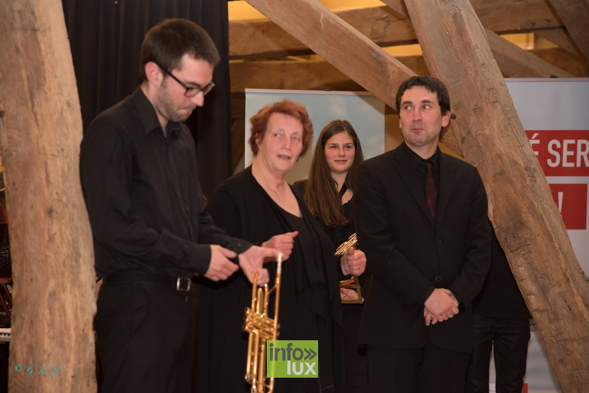 //media/jw_sigpro/users/0000002677/Concert_de_l_Union_Bouillonnaise_mai_2017/hrmn_Bouillon_ccrt_ptps06052017_094