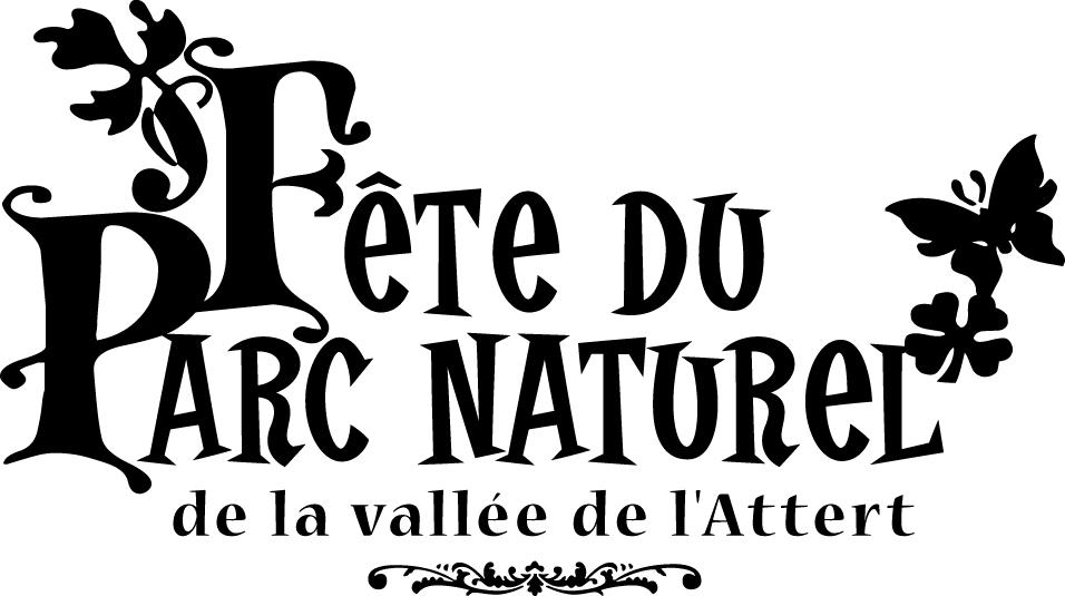 Fête du Parc naturel de la Vallée de l'Attert