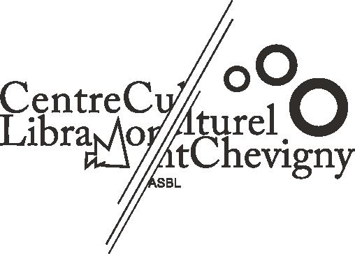 logo centre culturel libramont chevigny
