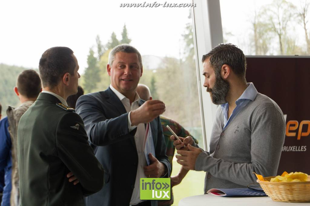images/NEufchateau-conf/neuf00009