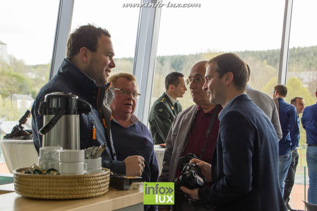 images/NEufchateau-conf/neuf00010