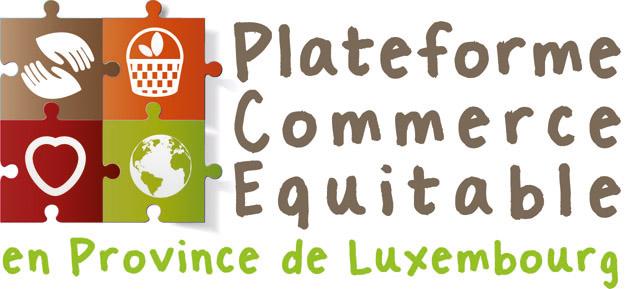 Commerce Équitable en Province de Luxembourg