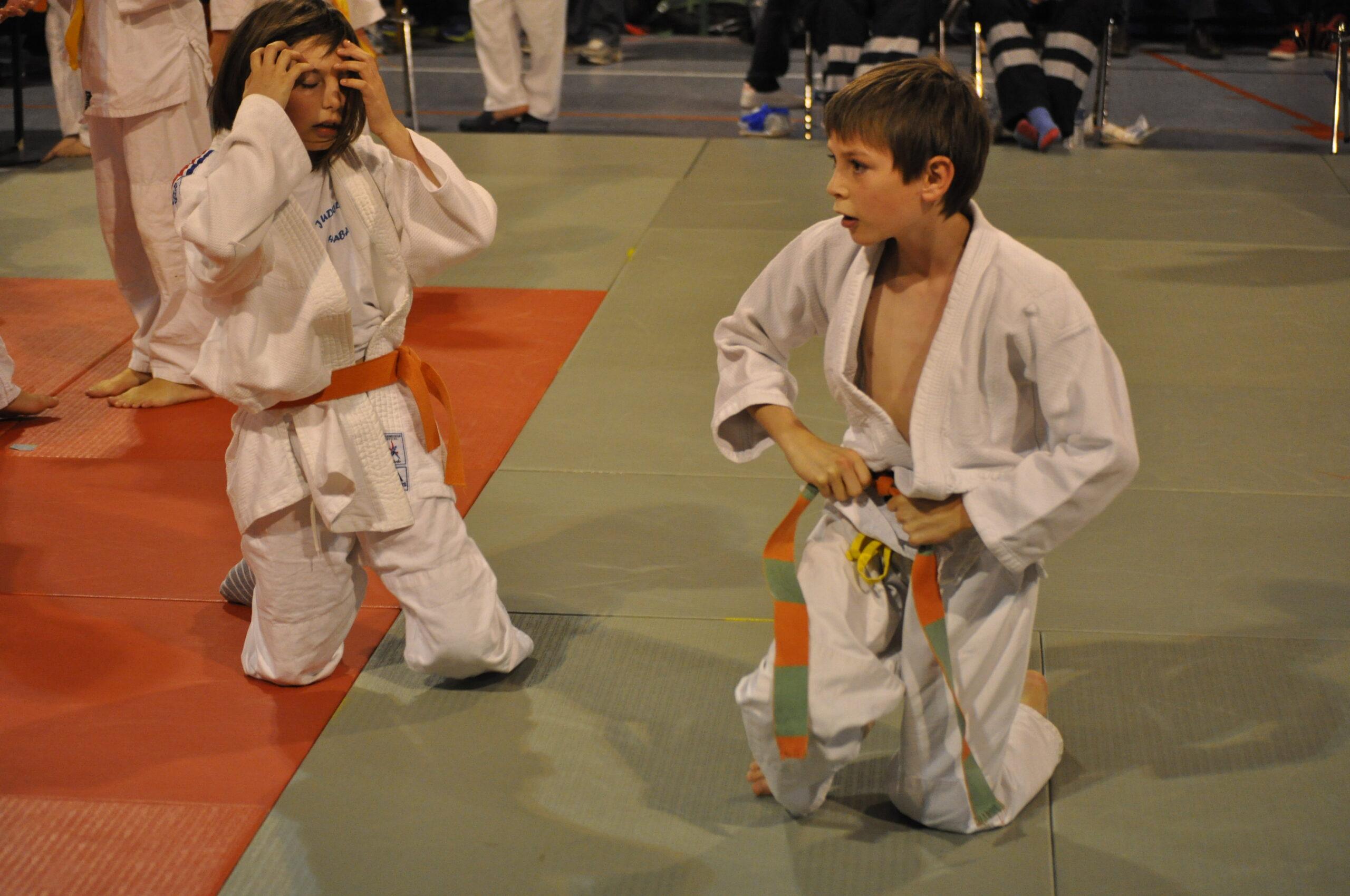 //media/jw_sigpro/users/0000001062/photo judo club habay/DSC_0052