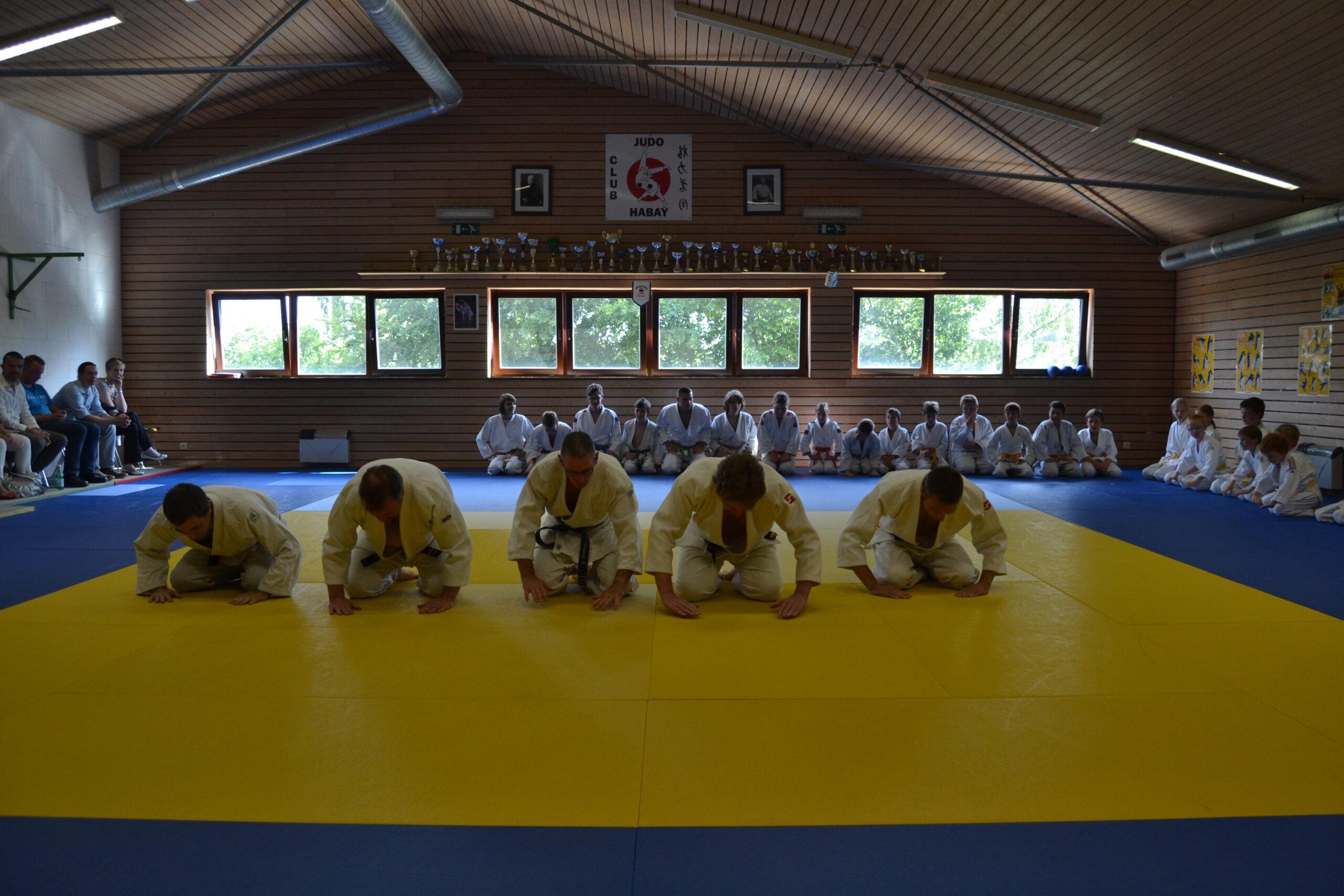 //media/jw_sigpro/users/0000001062/photo judo club habay/DSC_0128