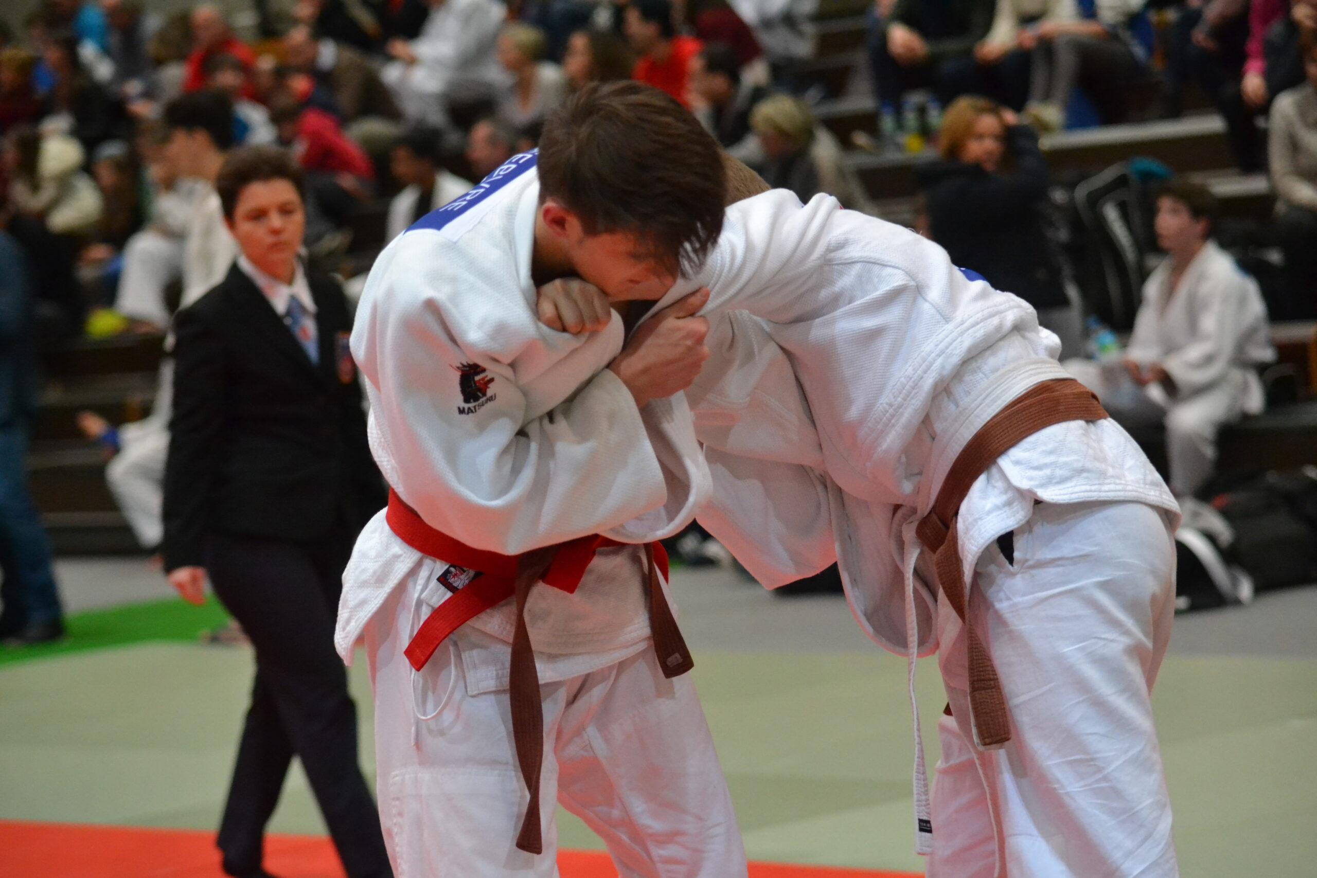 //media/jw_sigpro/users/0000001062/photo judo club habay/DSC_5647