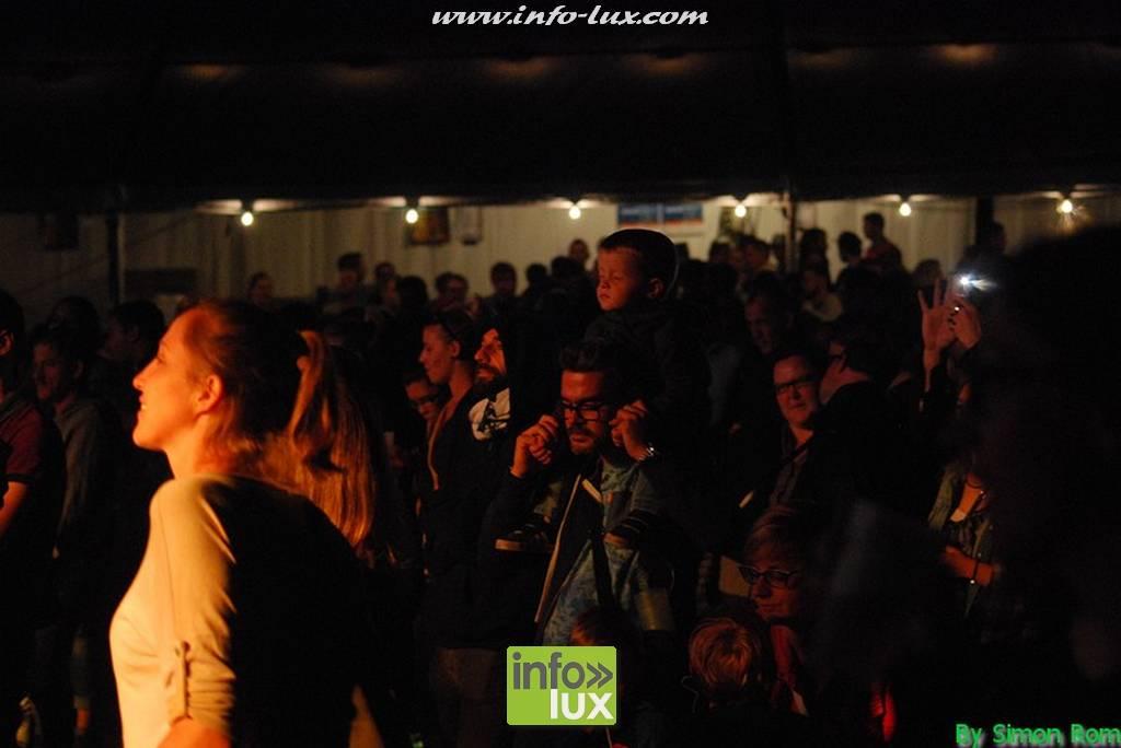 images/2017BAstognemusique/bastognemusic00103