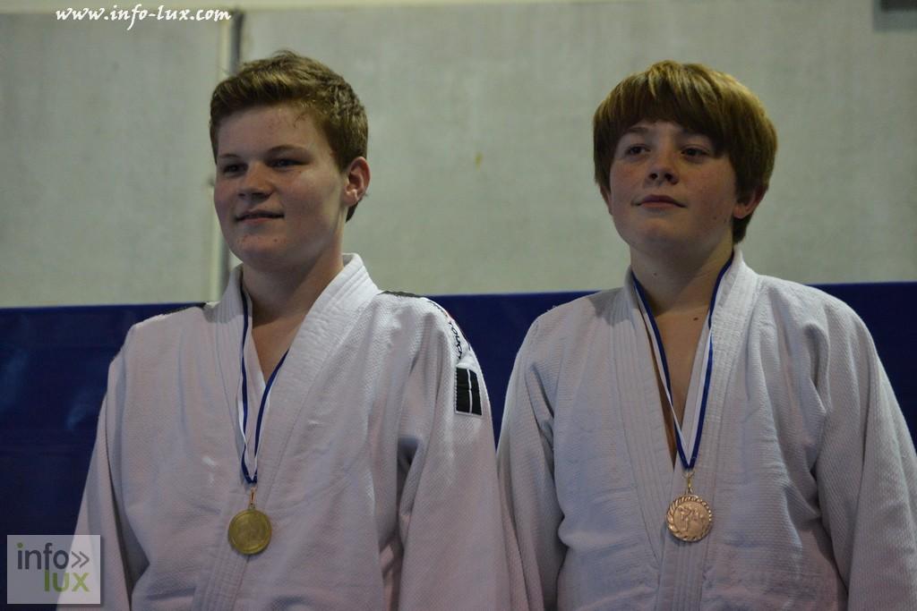 //media/jw_sigpro/users/0000001062/photo judo club habay/infolux-judo007