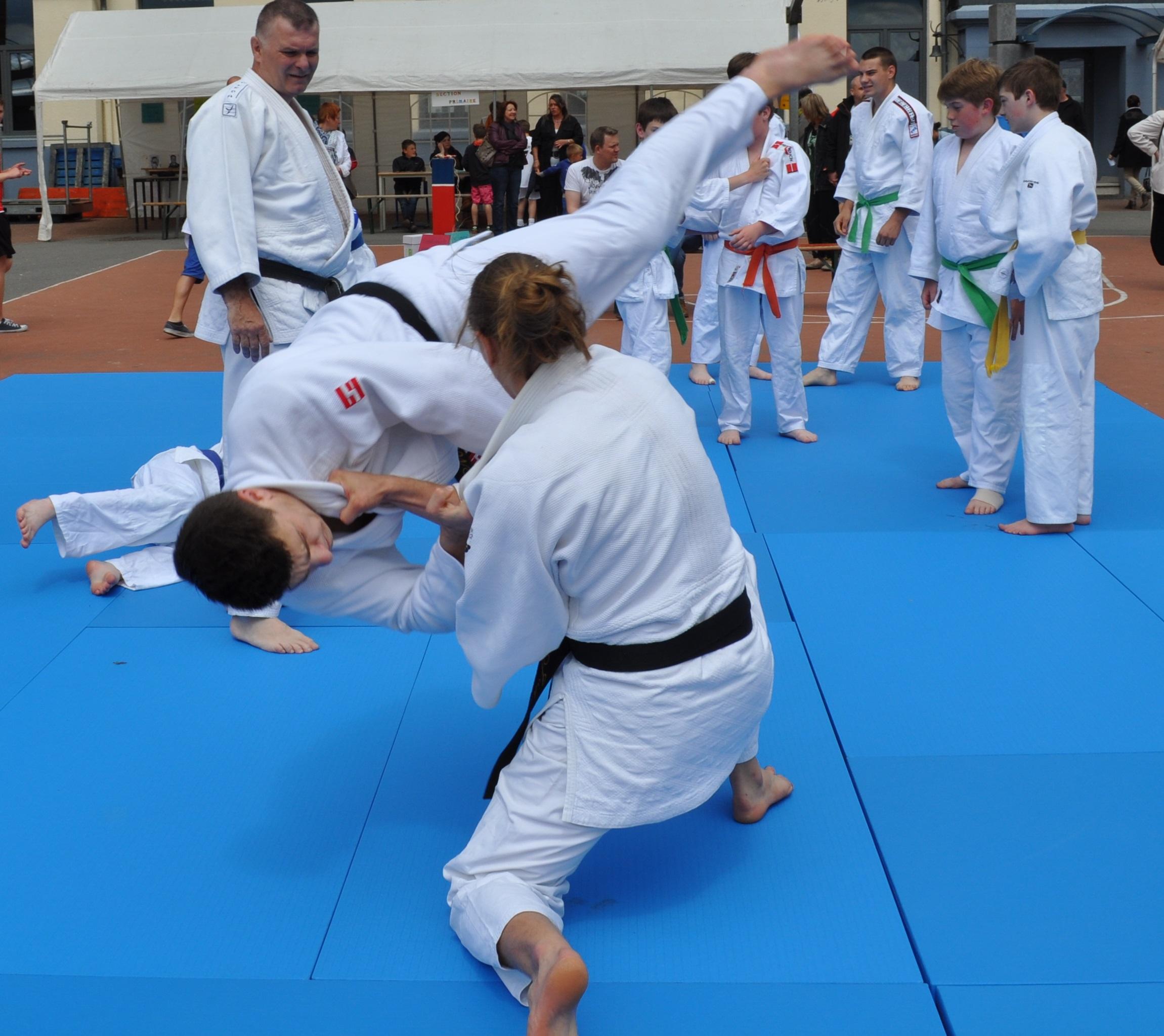 //media/jw_sigpro/users/0000001062/photo judo club habay/judo1