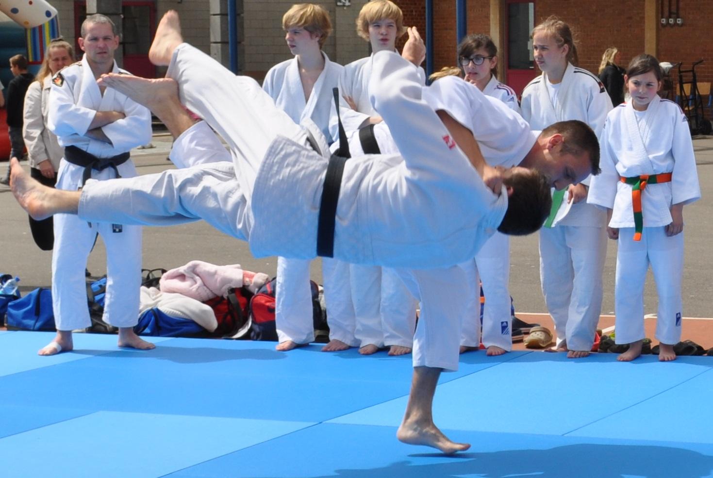 //media/jw_sigpro/users/0000001062/photo judo club habay/judo4