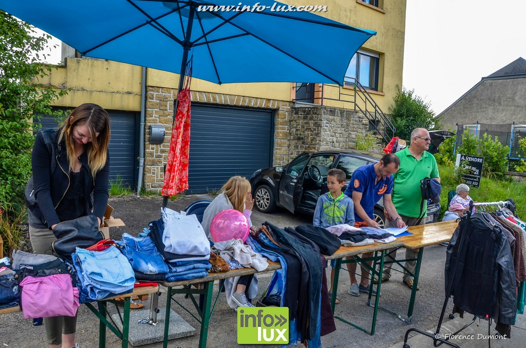 images/stories/PHOTOSREP/2016Aout/Brocante/Brocante02