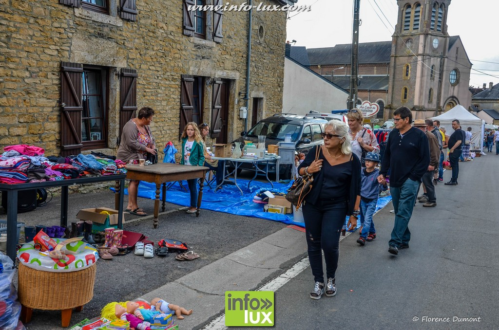 images/stories/PHOTOSREP/2016Aout/Brocante/Brocante03
